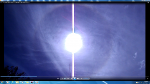 Sun&Fan.1.SunLater.(C)NjRout4.27pm8thJanuary2014 002