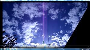 Antennae&CamerasinCablesMassive.6.SunToday(C)NjRout7.33pm7thJan2014 005