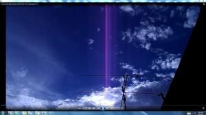CablesGigantic.A.SunMonday(C)NjRout8.42pm15thDec2014 051