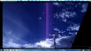 CablesGigantic.B.SunMonday(C)NjRout8.42pm15thDec2014 051