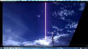 CablesGigantic.C.SunMonday(C)NjRout8.42pm15thDec2014 051