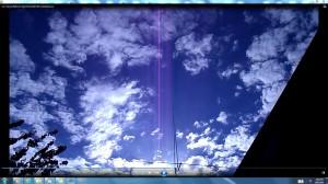 CablesMassive.2.SunToday(C)NjRout7.33pm7thJan2014 005