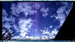 CablesMassive.4.SunToday(C)NjRout7.33pm7thJan2014 005