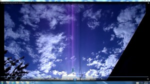 CablesMassive.7.SunToday(C)NjRout7.33pm7thJan2014 005