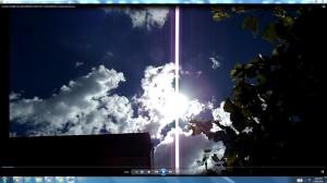 CablesMassive.WhiteLine.PinkFan.3.SunMarch(C)NjRout1.34pm20thMarch2014-013