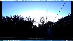 SunMassive.SunsetFeb.2.(C)NjRout5thFeb2014 005 037 SunMassive.