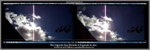 SunShrinks&Expands.SunMarch.(3)(C)NjRout11.32amd3rdMarch2014 012