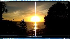 GiantWhiteLineOverBondiSea.1.BondiBeach(C)NjRout3.36pm24thNov2013-061
