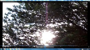 PipesattachedtoSun.2.nussun(C)NJRout1.40pm25thJune2013 015 WhatistheSun.