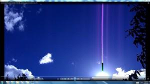 Sun.Cables.2.SunMarch(C)NjRout5.52pm17thMarch2014 008.Cables.WhiteLine.
