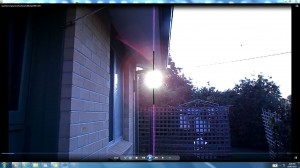 Antennae&CamerasinSunsCables.SunMorningSunrisePosition(C)8thApril2013 025