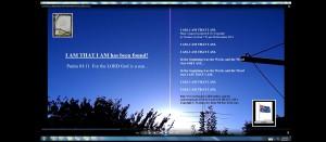 CableGiganticInvisible.5.SunsetFeb.2.(C)NjRout8.01pm5thFeb2014 005 025 Antennae&Cameras.BlackBordered.
