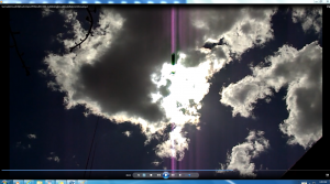 MassvieCablesofSun.SunCableCloud(C)NjRout4.12pm27thNov2013 014