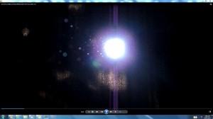 CoinsbeingreleasedfromSun.SuntheSun(C)NjRout7.45pm29thDec2013 033 Sun&Cables.T.O.