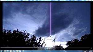 SunFebruaryEveCNjRout9_39pm26thFeb2014-031.MassiveCableofTheSun.