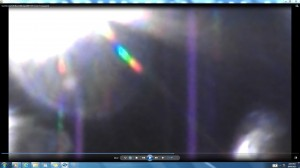 SunSpraying.ColouredLights.SunMovies(C)9.08am26thApril2013 071