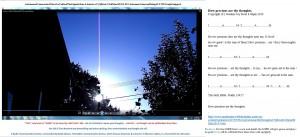 Antennae&CamerasinAMassiveCableofTheGiganticSun.A.Sunrise-(C)NjRout-23rdMarch2013-015-AntennaeCamerasRising.Picture.