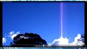AntennaeinSunsGiganticCable.SunDayFrid(C)NjRout3.57pm29thMay2015 039.Antennae.
