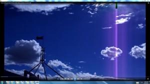 ParliamentHouseCanberra&TheSun(C)NjRout918pm12thNovember2013.093.CablesMassiveAtParliamentHouseCanberraAustralia.