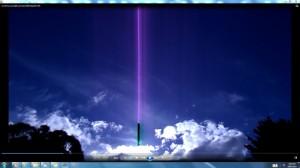 WhatisbehindTheGiantWhiteLine.3.Sun&Cloud.(C)NjRout2.32pm20thMay2015 005