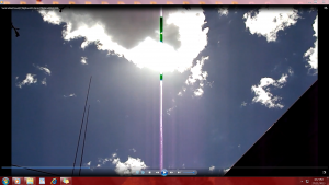 Antennae&CameracontainingCablesovertheACT.6.(C)NjRout27thNov2013.PNG 016