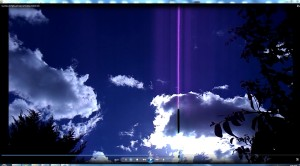 Antennae&CamerasinCableMassiveofTheLORDGodAlmighty'sGiganticSprayingSun.SunMarch(C)NjRout5.52pm17thMarch2014 021