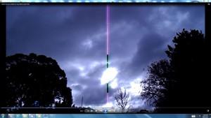 Antennae&CamerasinCableinClouds.10.(C)NjRout2.51pm8thJune2015.002