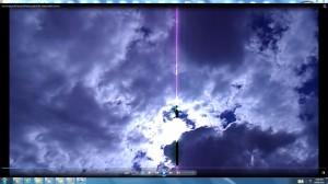 Antennae&CamerasinGiganticCablesofTheLORDGodAlmightysSun.1.SunSunday(C)6.07pm15thFebruary2015 007Antennae&Cameras.
