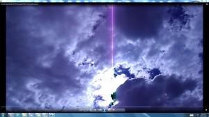 Antennae&CamerasinGiganticCablesofTheLORDGodAlmightysSun.4.SunSunday(C)6.07pm15thFebruary2015 007Antennae&Cameras.