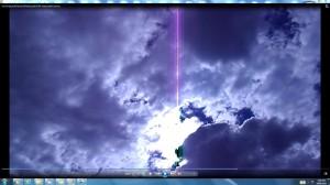 Antennae&CamerasinGiganticCablesofTheLORDGodAlmightysSun.SunSunday(C)6.07pm15thFebruary2015 007Antennae&Cameras.