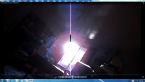 Antennae&Camera'sinSunCableinMyRoom.1.SunMay.(C)NjRout10.33pm14thMay2014 023