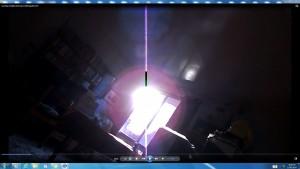 Antennae&Camera'sinSunCableinMyRoom.2.SunMay.(C)NjRout10.33pm14thMay2014 023