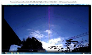 Antennae&CamerasinSunsCable.2.SunMarch(C)NjRout9.23am14thMarch2014-008AntennaeCamerasinCable.Graph.Snipped.