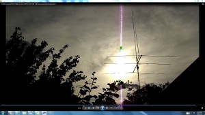 Antennae&CamerasinSun'sCable.3.SunAfternoonof27thNov(C)NjRout11.12am28thNov2013 006 Antennae&CamerasOperatingoverACT