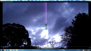 AntennaeinCableinClouds.7.(C)NjRout2.51pm8thJune2015.002