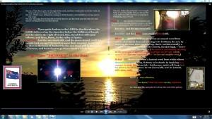 BondiBeachCNjRout3_46pm24thNov2013-072-SunCableoverBondiSea_Motor__Sun_DeskTop.