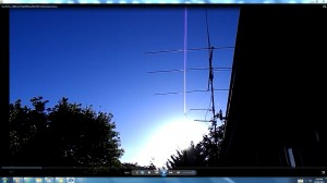 CableofTheSun.Sun.Birds(C)NjRout7.51pm6thJan2014-003-AntennaeCameras