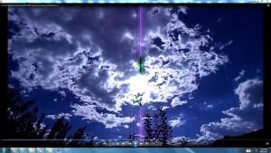 GiganticCablesoftheSun.SunnuScNjRout5.19pm31stJan2014-001