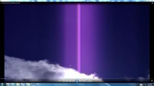 MassiveCableofTheSun.Sun.CNjRout4.18pm27thAug2014-008-Cables