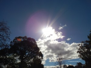 Sun820(C)NjRout9.01pm31stAug2013 002 SprayingArmsofSun.A.