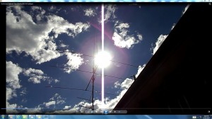 SunBeam.SunAussie(C)NjRout5.33pm29th Nov2013 034