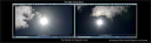 SunBrightBeginning.SunDimmedEnding.SpikySuninSpace(C)NjRout1.10pm2013.023 SunSpikyDimmed6Times.