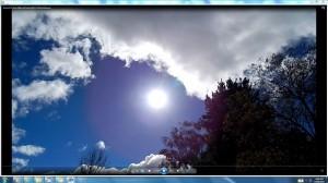 SunGigantic.Sunsun(C)1.21pmNjRout22ndJuly2013 042SunMassive.