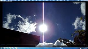 SunPink.SunMarch(C)NjRout1.34pm20thMarch2014 003