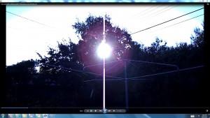 SunWhiteLinePinkFan.Sunrise(C)NjRout18thApril2013 043SunMassiveSunThisOne 43