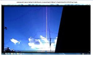 Antennae&CamerasinSunsCableMassive.A.sunsetJan(C)NjRout7.47pm3rdJan2014 035.DTop.Graph.