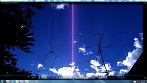 CablesGiganticofTheSun.2.SunsetJan(C)NjRout7.47pm3rdJan2014 056