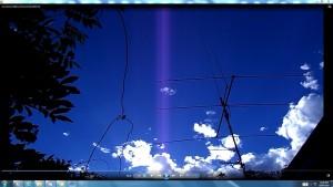 CablesGiganticofTheSun.2.SunsetJan(C)NjRout7.47pm3rdJan2014 057