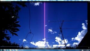 CablesGiganticofTheSun.3.SunsetJan(C)NjRout7.47pm3rdJan2014 056