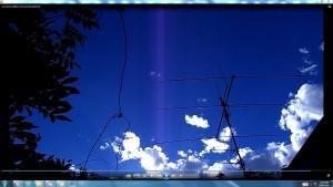 CablesGiganticofTheSun.3.SunsetJan(C)NjRout7.47pm3rdJan2014 057